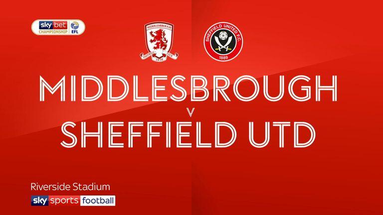 Skysports-middlesbrough-sheffield-united_4383348