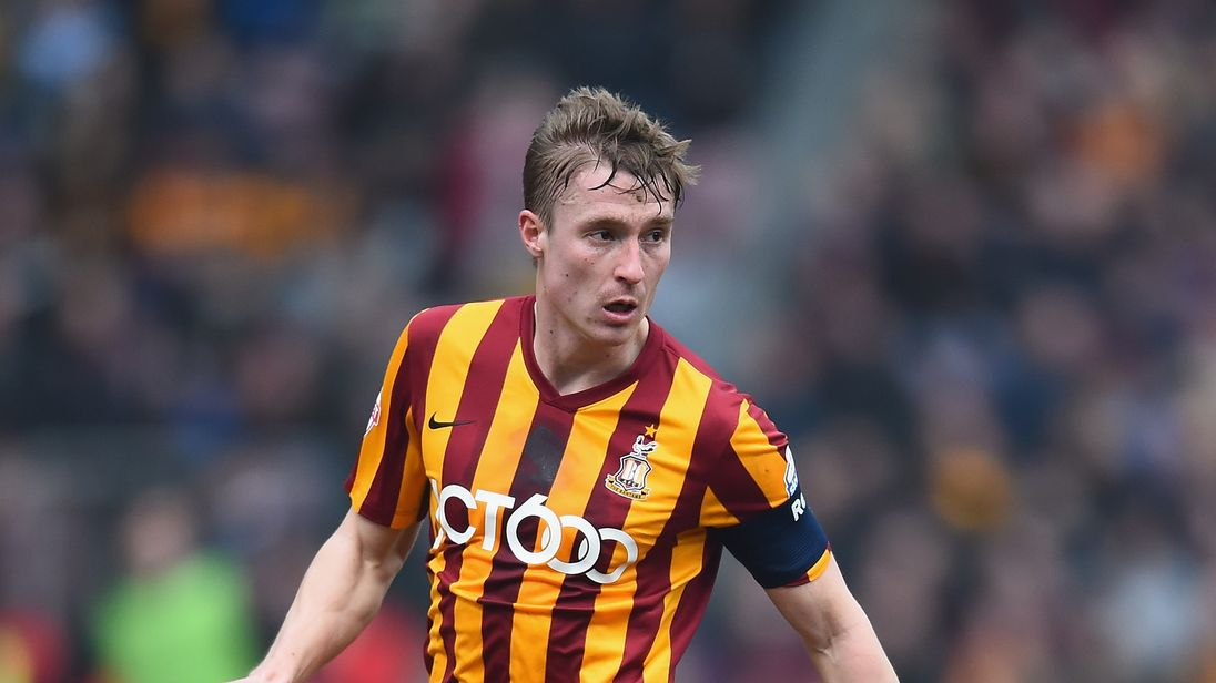 stephen darby motor neurone disease forces ex premier league