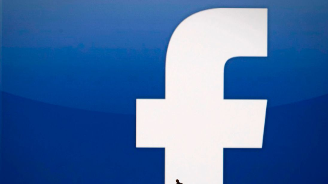Hackers accessed intimate information of 14 million Facebook users
