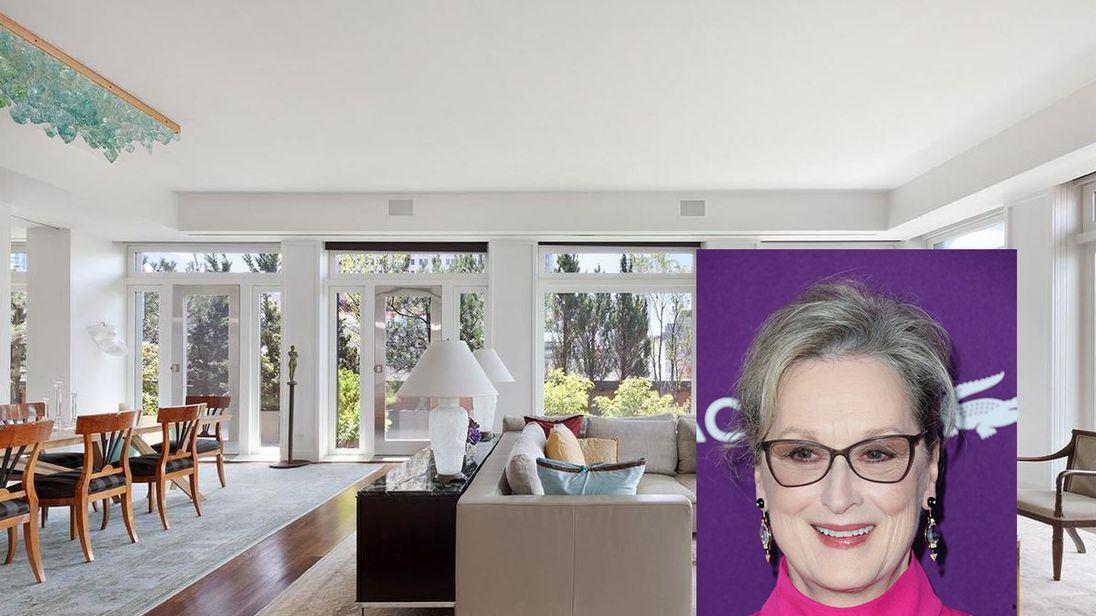 Pic: Douglas Elliman Real Estate