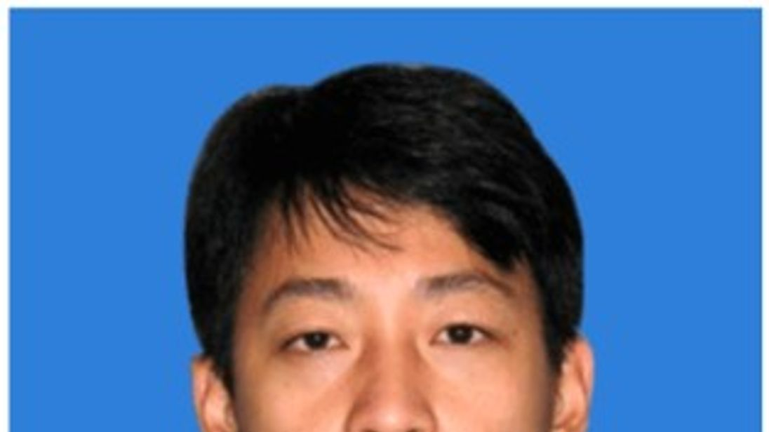 North Korean national Park Jin Hyok is accused of carrying out the Wannacry and Sony attacks