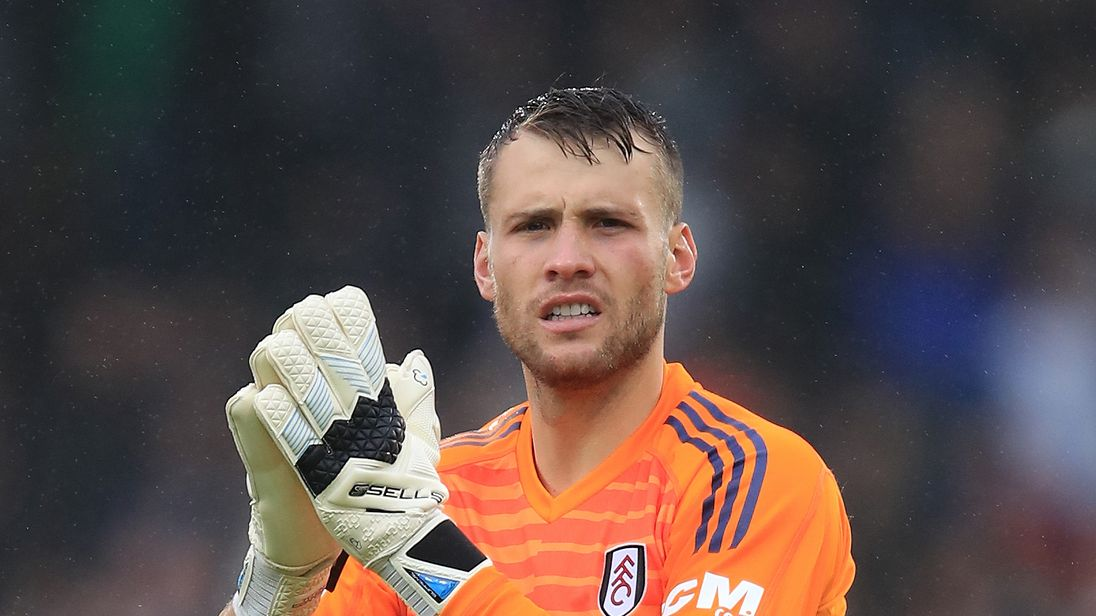 Image result for marcus bettinelli