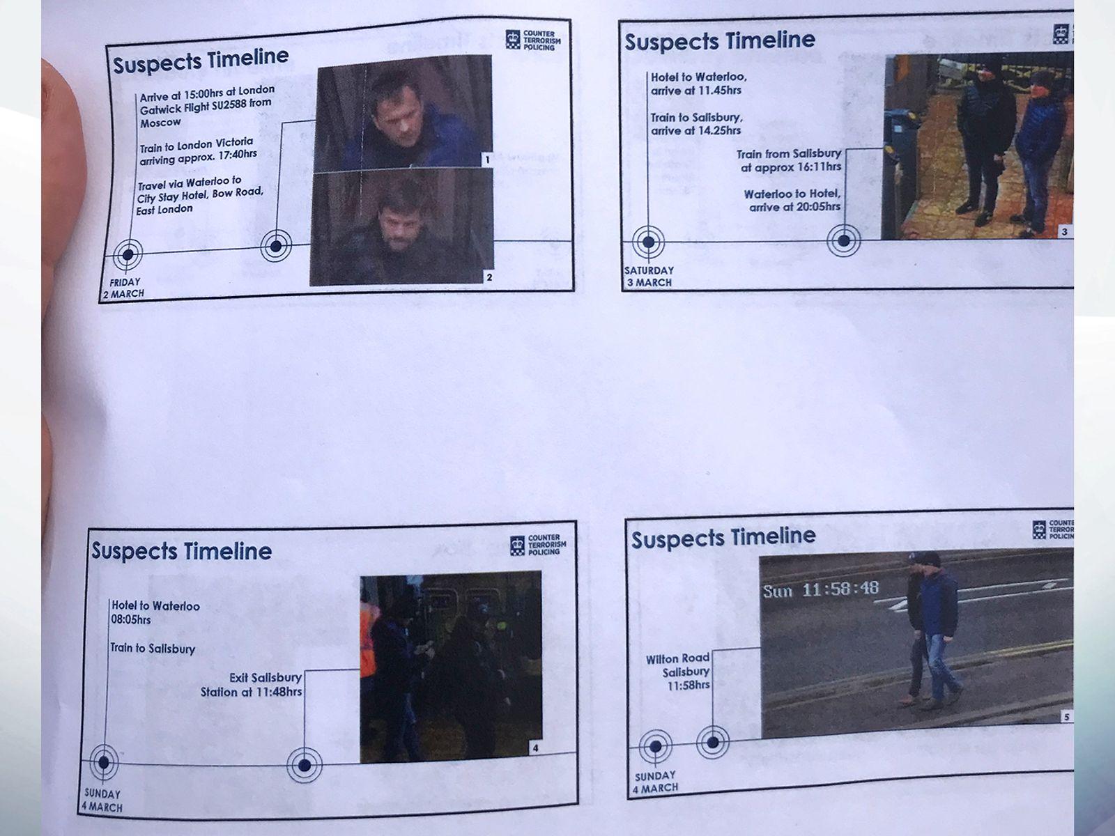 skynews-novichok-suspects-timeline-polic