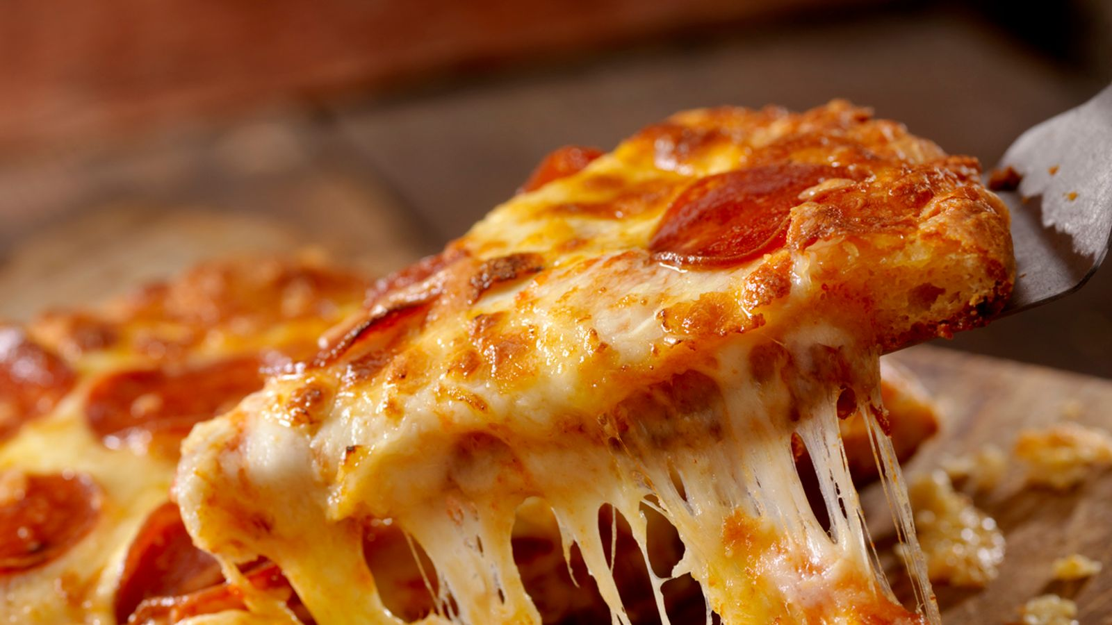 Students 'binged on pizzas and burgers to avoid military service in South Korea'