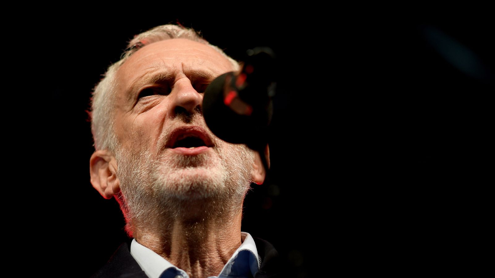 Labour to make it easier to oust sitting MPs