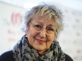 Germaine Greer equated rape with 'unconsiderate sex'