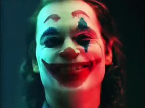 Todd Phillips releases a teaser for forthcoming Joker film, starring Joaquin Phoenix