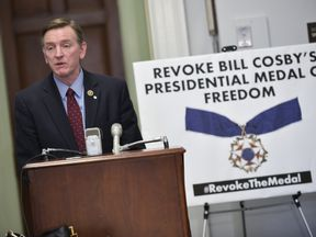 Republican Paul Gosar has been effectively disowned by his siblings