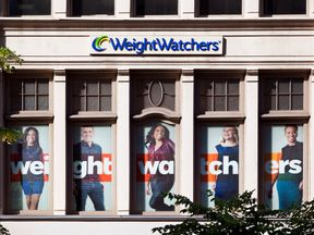 Weight Watchers is now known as WW