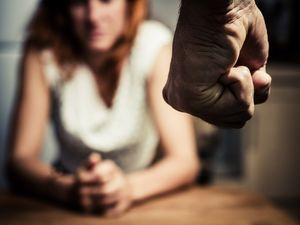Domestic abuse victims will be given more protection