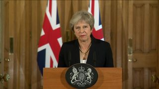 Brexit deal 'still possible' despite Chequers rejection