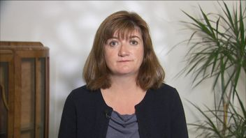 There have been fresh backing for Sky News' Make Debates Happen campaign from both Conservative MP Nicky Morgan and Labour MP Rebecca Long-Bailey.