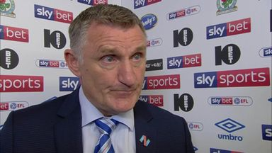 Mowbray rues set-piece problems