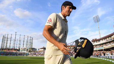 Cricket Debate: 5th Test, Day 4
