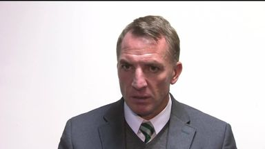 Rodgers: Win mattered most