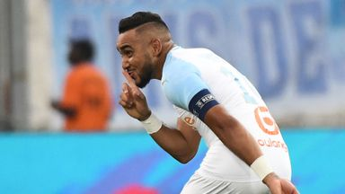 Payet's goal-of-the-season contender