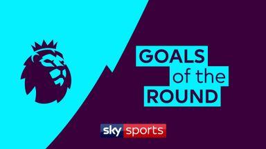 PL Goals of the Round