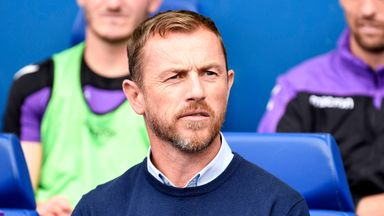 Rowett: Stoke can do a Fulham