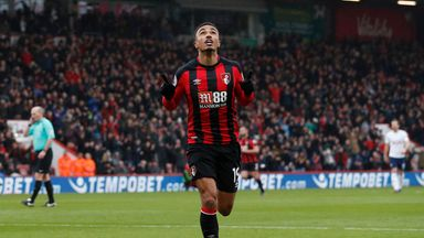 Stanislas delighted to be back