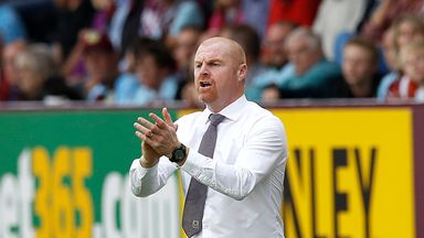 Dyche: Players got good payback