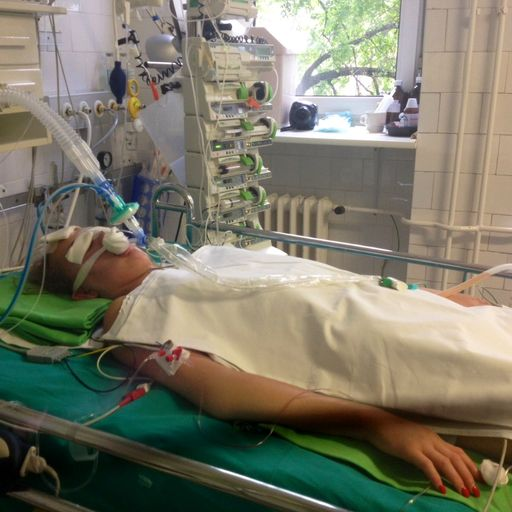 Allergy death 'brought everything flooding back'