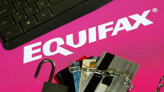 The fine for Equifax is the maximum under the Data Protection Act 1998