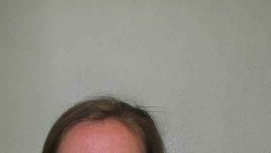Sacha Dedman has been missing since Saturday. Pic: Met Police
