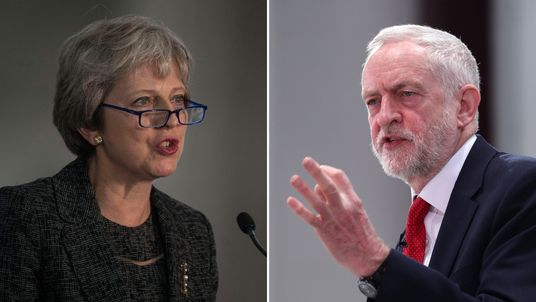 Televised debates between politicians could help improve trust from voters