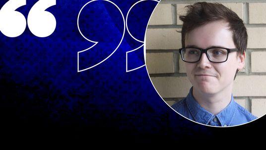 Tim Doble has written for Sky News