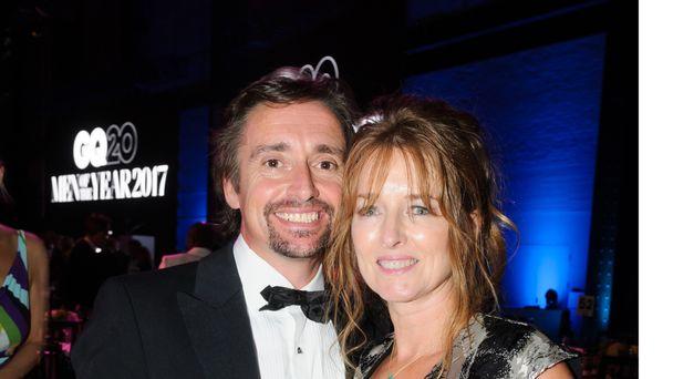 Hammond dating