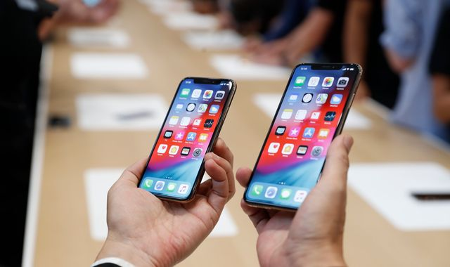 2019 iPhones: What to expect from Apple's September event