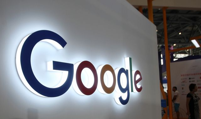 Google 'satisfies' Russian regulator over censorship demands - report