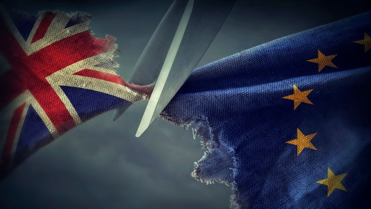 Despite economic warnings, the UK still voted to leave the EU