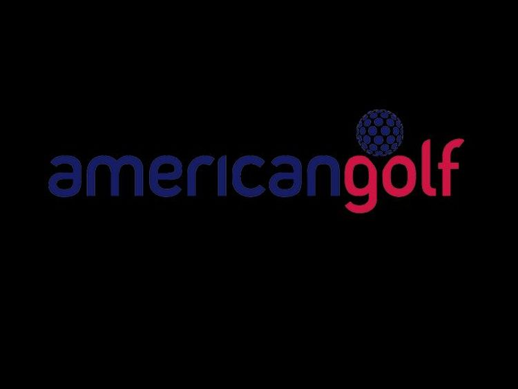 American Golf has over 130 stores in the UK and Ireland in addition to an online store