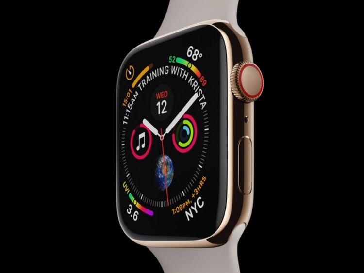 Apple announces three new iPhones amid leaks