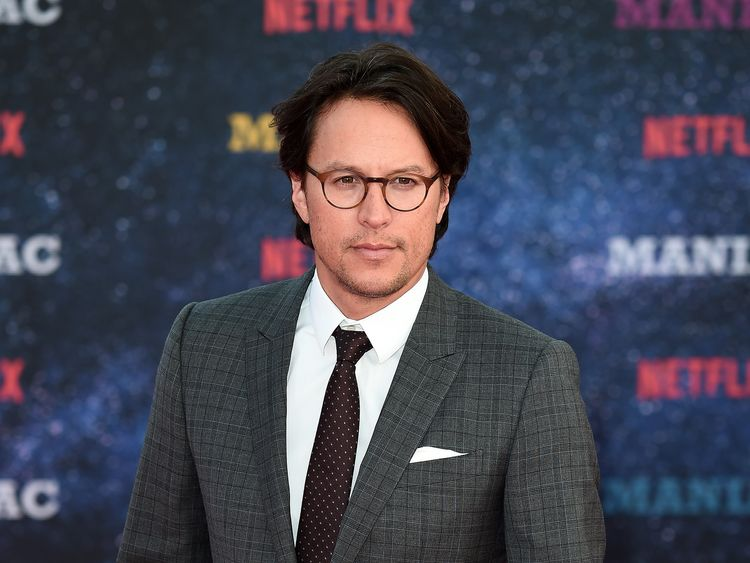 True Detective's Cary Fukunaga to Direct James Bond 25