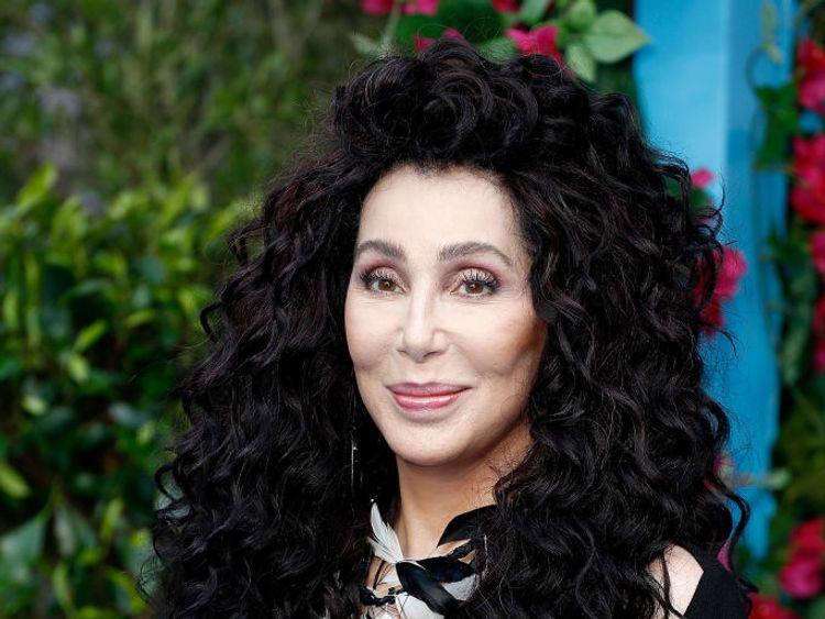Arrest Made At Cher's Malibu Home