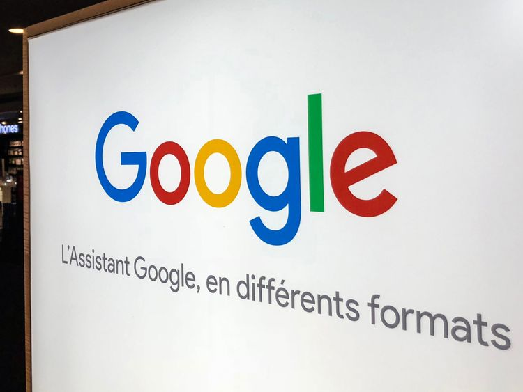 France can't censor Google globally — European Union  legal advice