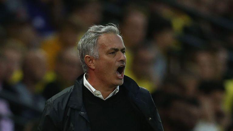 Skysports-jose-mourinho-manchester-united_4422536