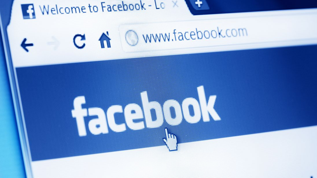 Facebook removes 82 pages and accounts linked to Iran