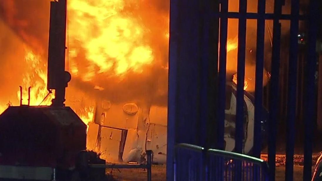 skynews-helicopter-fire-leicester_4467260.jpg?bypass-service-worker&20181027205906