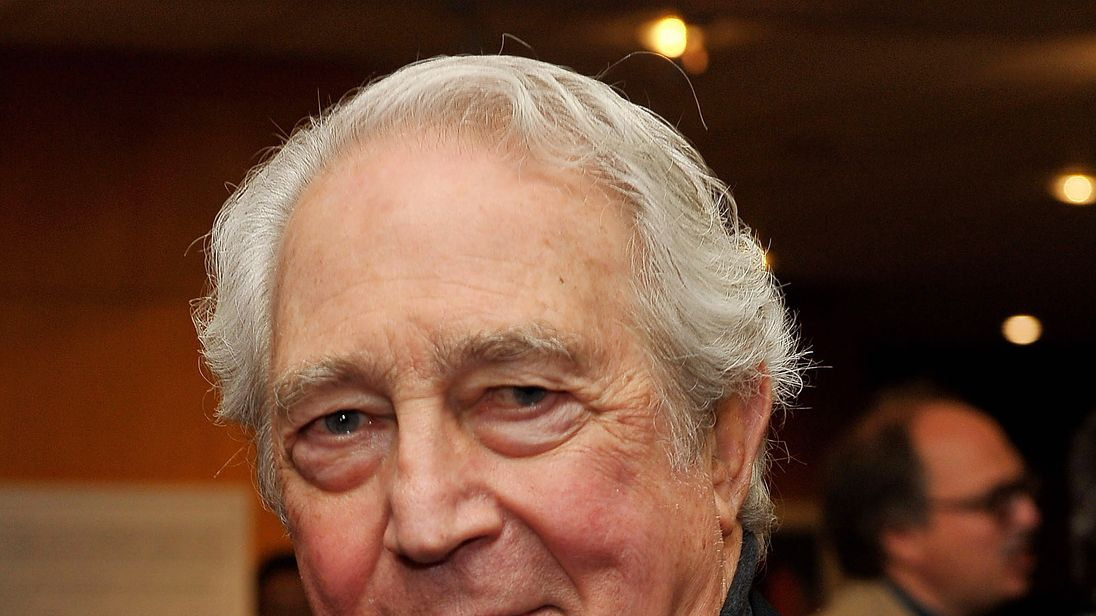 Image result for actor james karen 2018