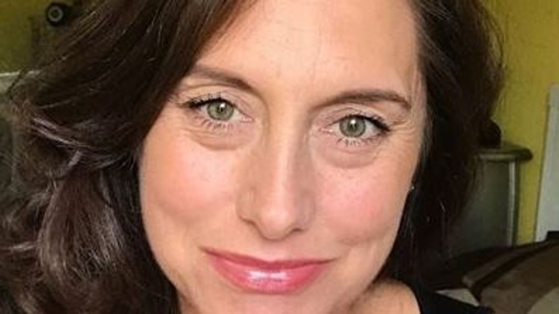 Sarah Wellgreen: Two-day gap before missing mum report