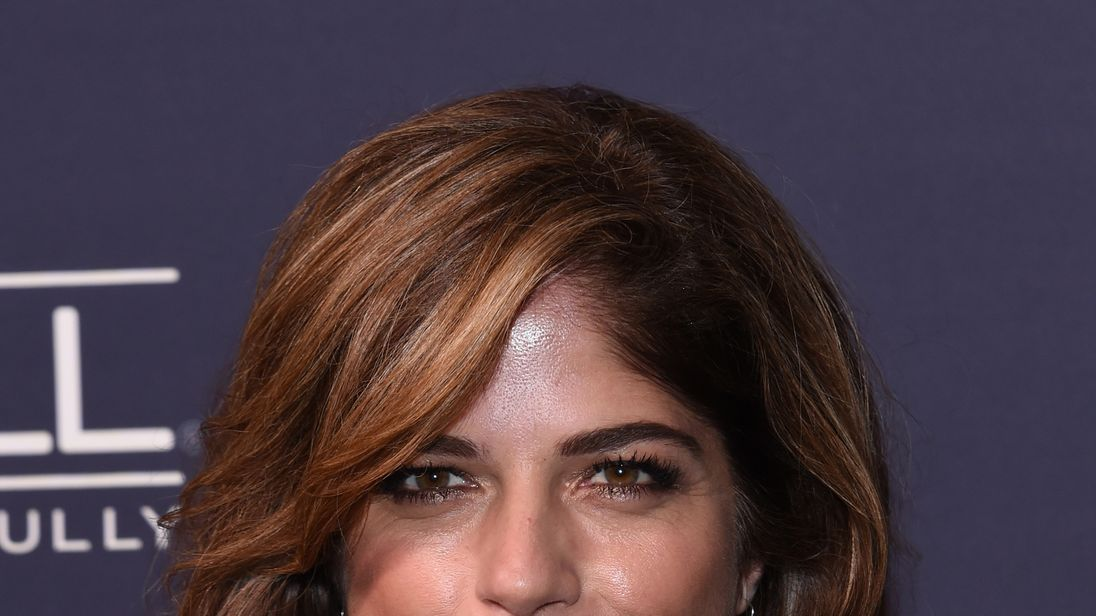 Selma Blair is diagnosed with Multiple Sclerosis