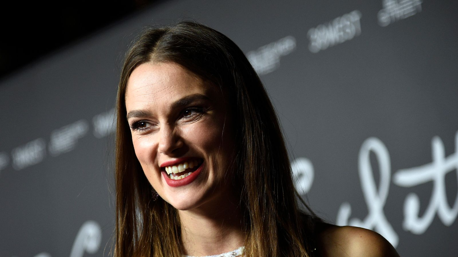 Keira Knightley reveals she had mental breakdown and was ...