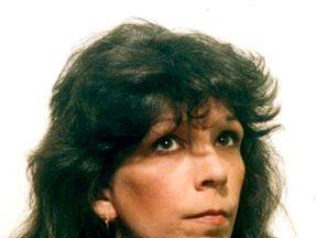 Linda's body had been mutilated