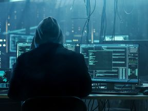 The NCSC has said it is 'in little doubt' there will be a major life-threatening cyber attack on the UK soon