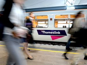 Rail passengers 'do not know they can get compensation' for timetable chaos