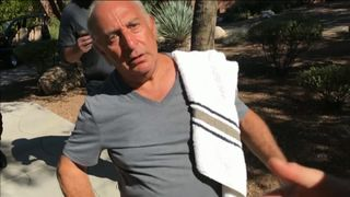 Sir Philip Green lashes out at us - again