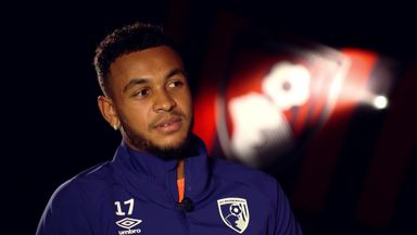 King: Why I had to leave Man Utd